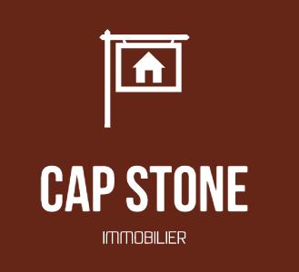 CAP Stone