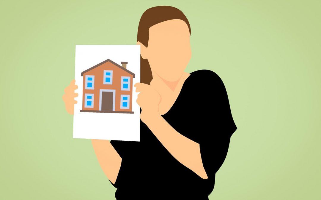 Les étapes pour réussir son achat immobilier