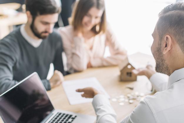 Les critères pour choisir son assurance habitation