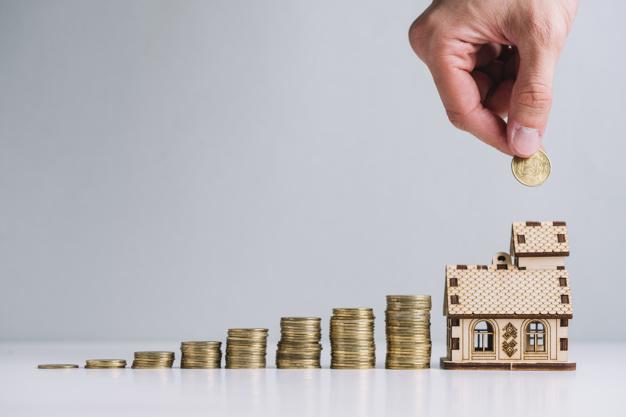 Les conditions pour obtenir un prêt immobilier sans CDI