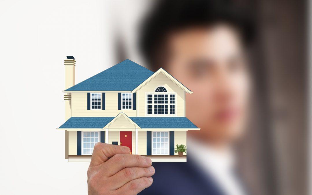 Les avantages de l'investissement immobilier à l'île Maurice