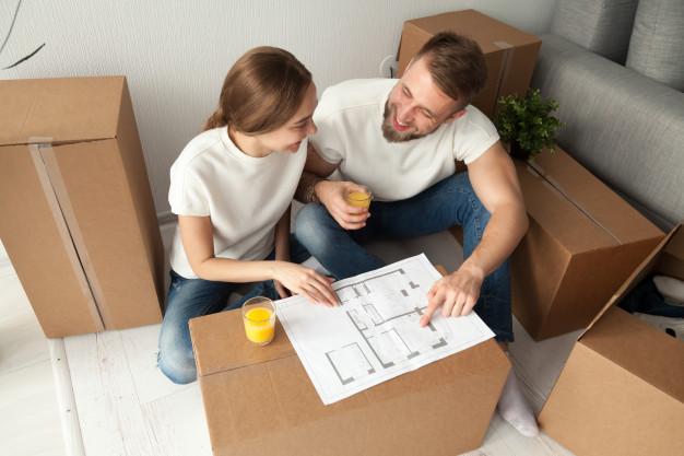 Acheter un bien à rénoverprésente aussi bien des avantages que des inconvénients