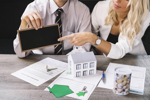Constructeur maison : les critères de choix