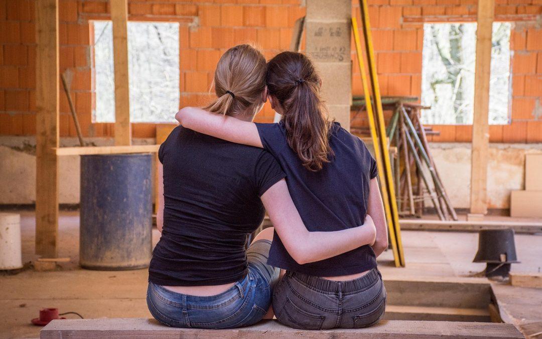 2019: 3 aides aux travaux qui financent votre projet de rénovation