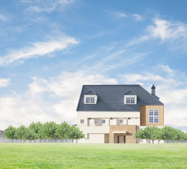 Comment choisir le meilleur entrepreneur pour la construction de votre maison