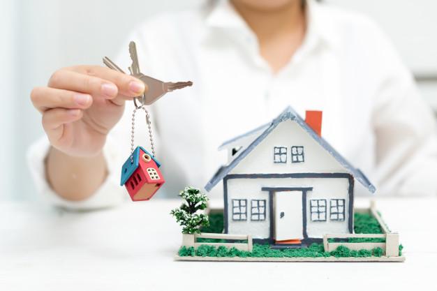 Comment évaluer le montant du loyer d'une propriété ?