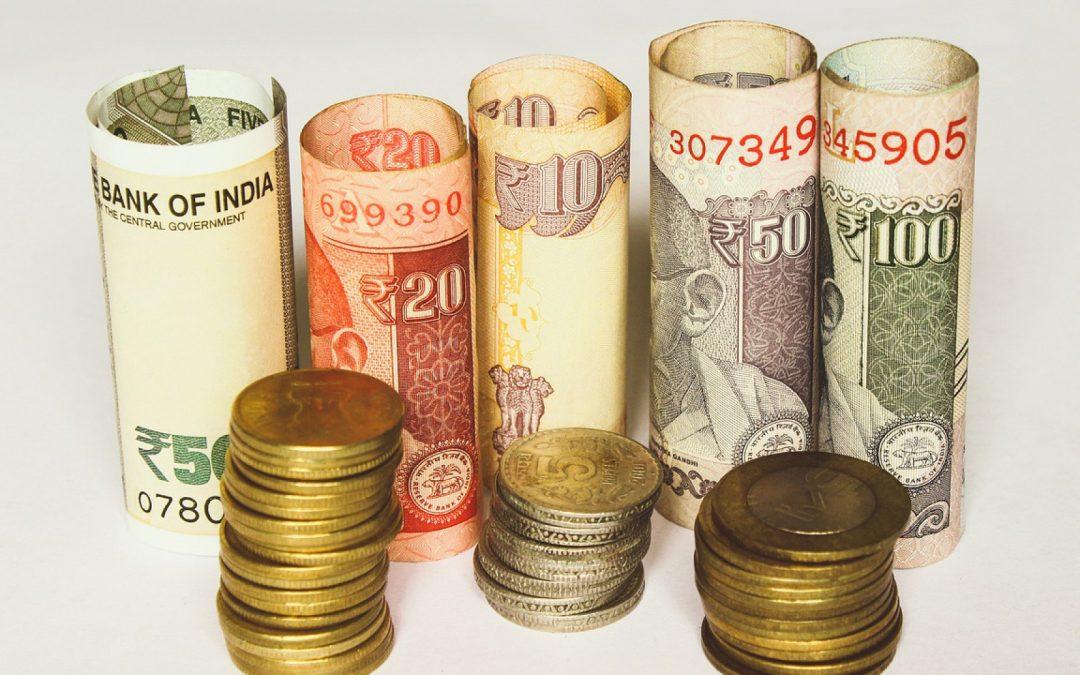 Pourquoi investir votre argent dans une scpi