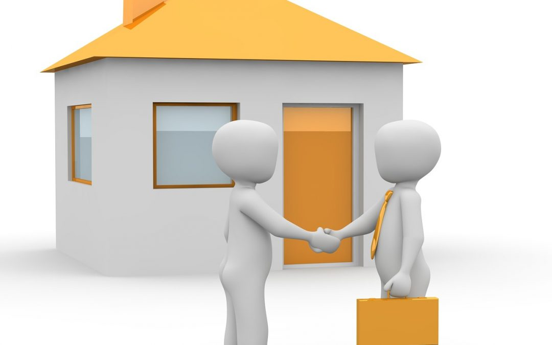 Investir dans l'immobilier est-il rentable ?