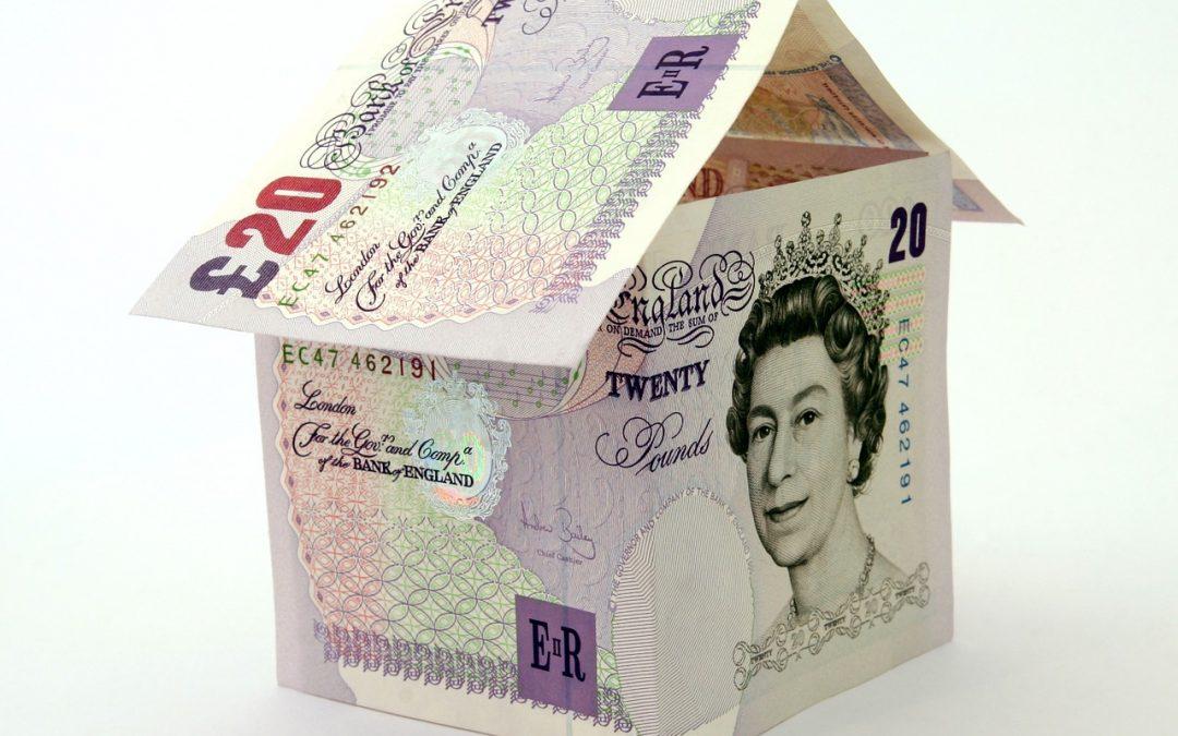 Financer son projet d'investissement immobilier