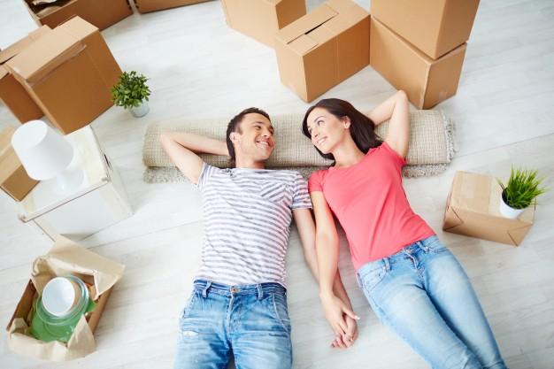 Comment trouver un meilleur locataire pour sa propriété?