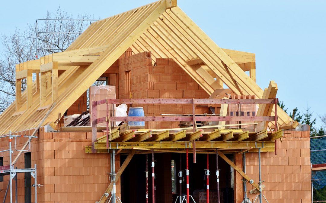 Augmenter la valeur financière de sa maison en optant pour des travaux de rénovation