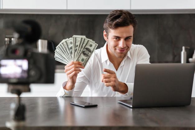 Comment faire face à un refus de prêt immobilier