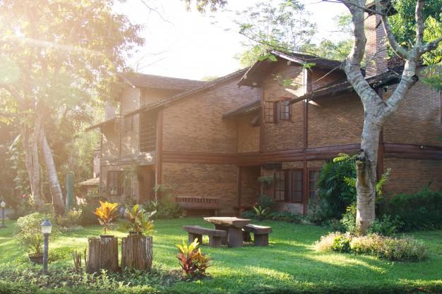 5 Conseils pratiques lors d'une visite d'un logement