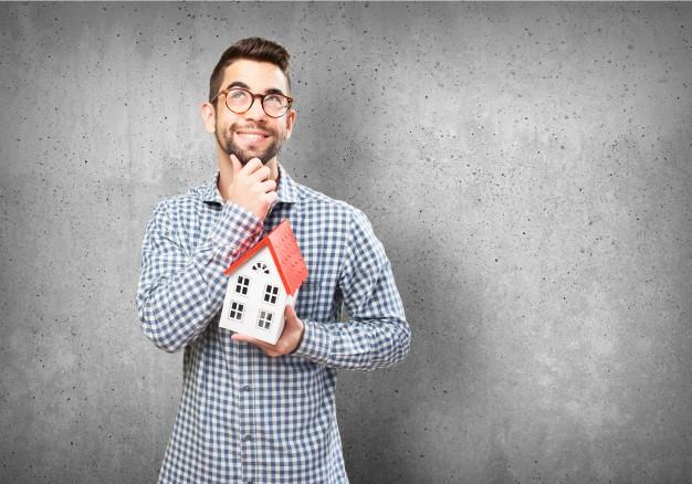 Les points à prendre en compte avant de souscrire au prêt immobilier