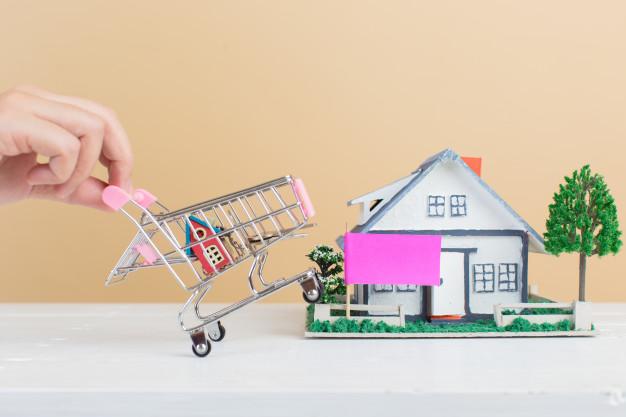 Les étapes clés pour vendre rapidement sa maison