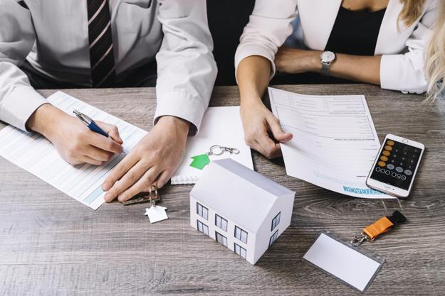 Comment rédiger une bonne annonce immobilière ?