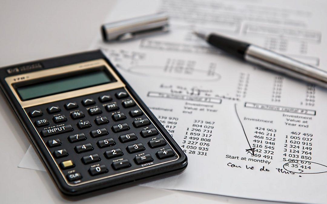Et si vous pensiez à changer votre assurance emprunteur ?