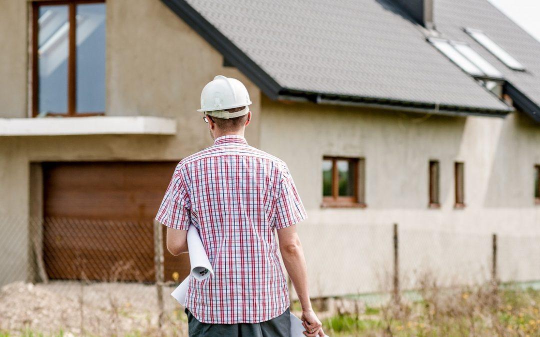 Quels sont les avantages de faire construire une maison neuve ?