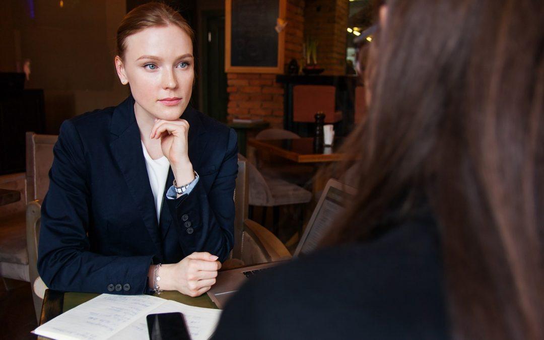 Comment choisir son gestionnaire locatif ?