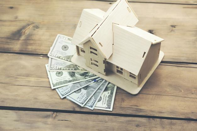4 conseils utiles avant de souscrire à un prêt immobilier
