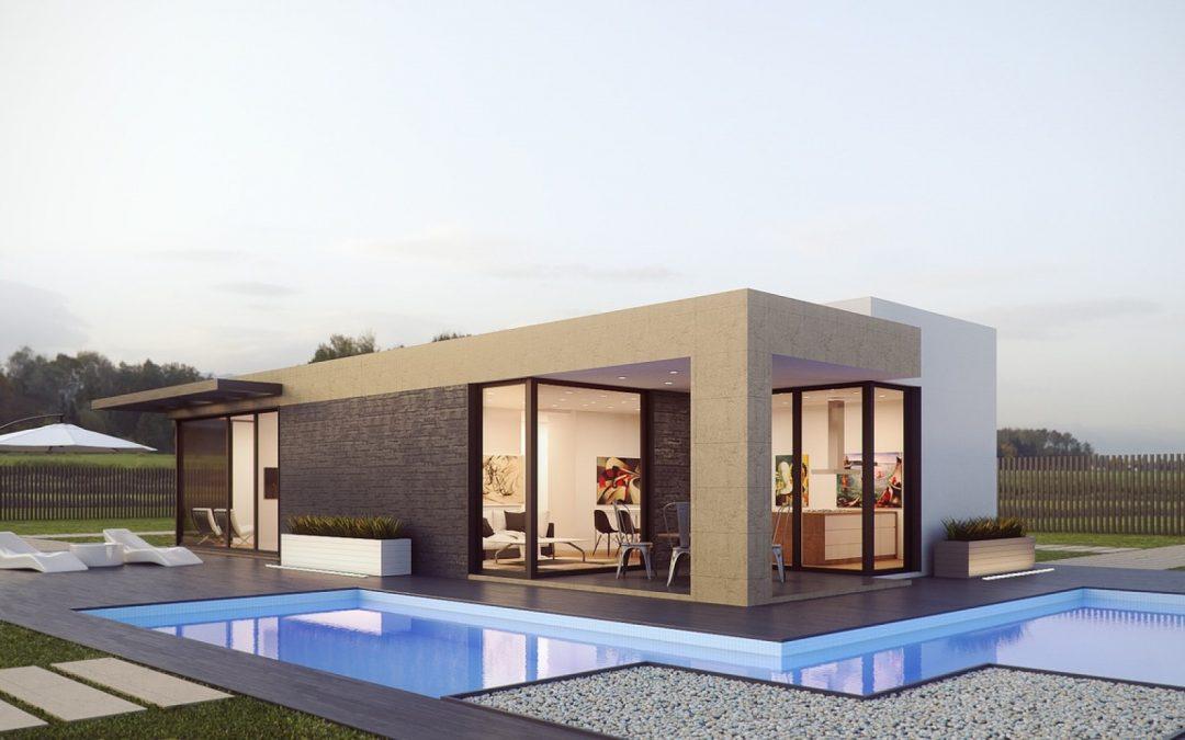 Pourquoi faire le choix d'une maison préfabriquée ?