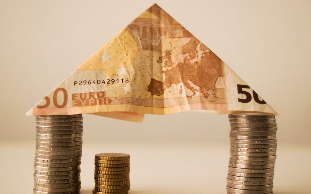 Crédit immobilier : comment obtenir le meilleur taux ?