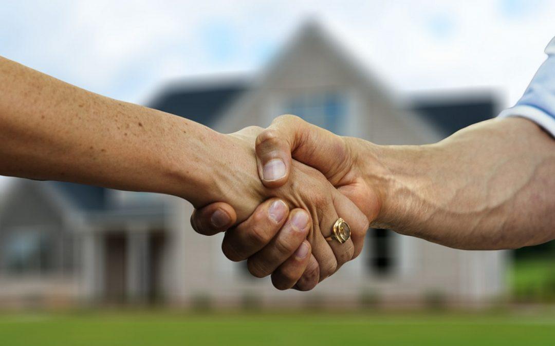 Quels sont les avantages de la vente à réméré ?