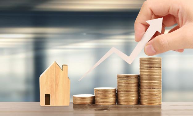 Débutant dans l'immobilier, comment se lancer dans l'investissement immobilier ?