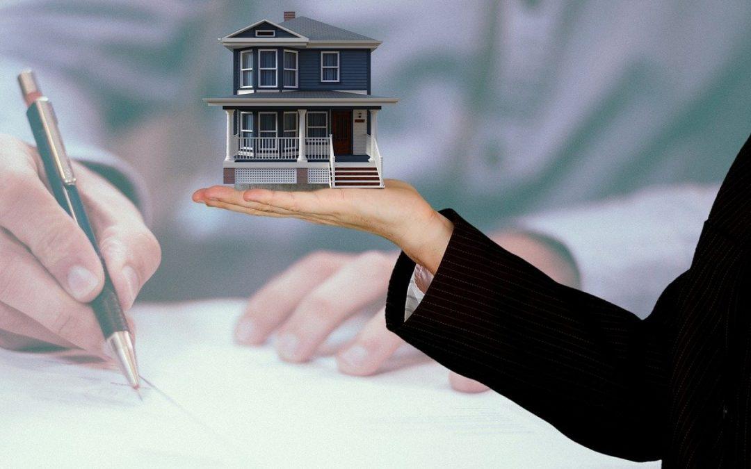 Quel modèle de maison choisir ?
