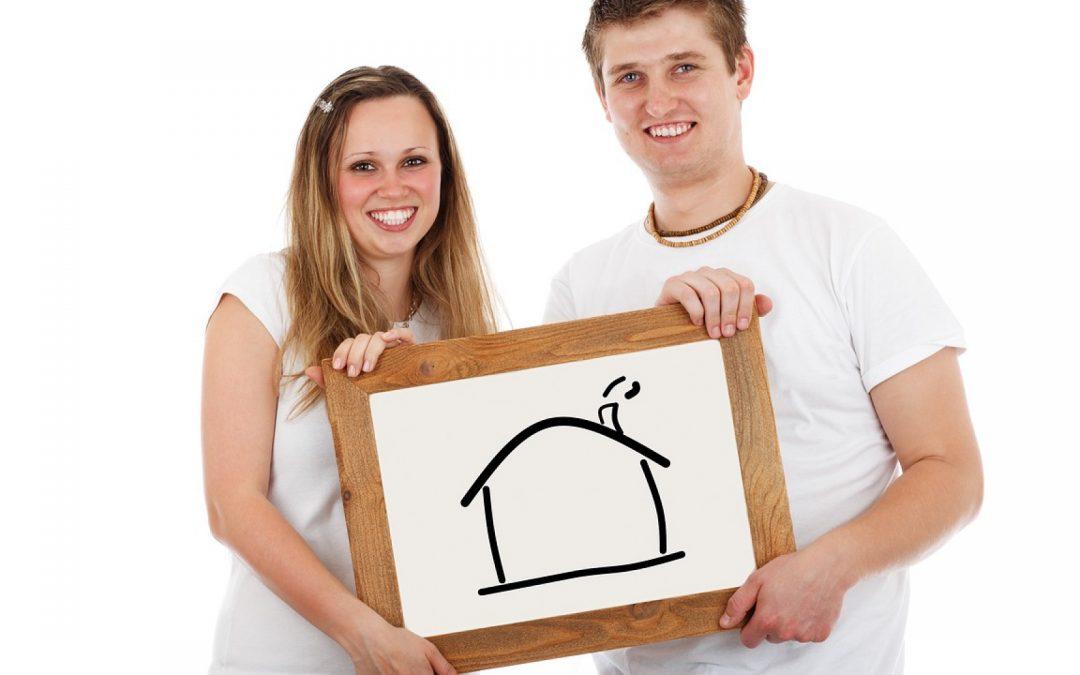 Comment connaître la valeur d'un bien immobilier ?