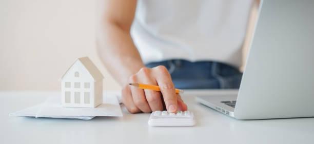 Les divers risques à éviter sur un prêt immobilier ou hypothécaire