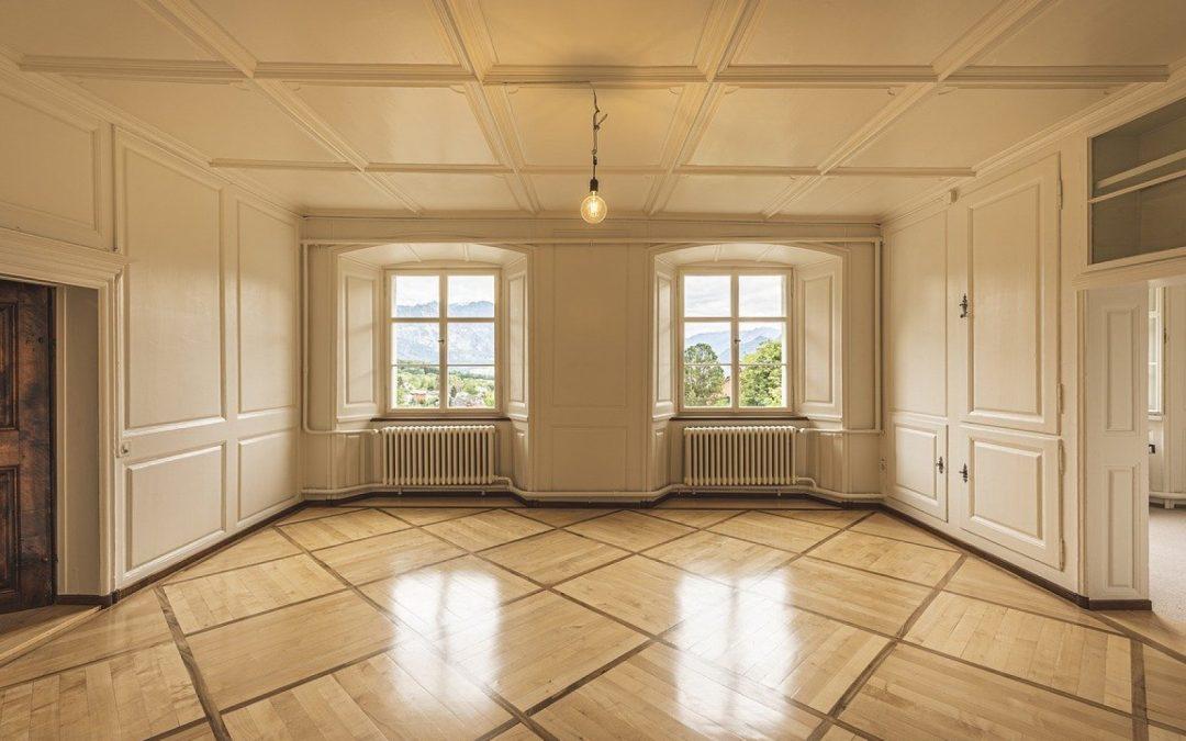 Pourquoi acheter dans l'immobilier neuf ?